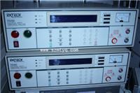 华仪EXTECH-7440系列安规综合分析仪、交/直流耐压、绝缘阻抗、接地阻抗测试 7440