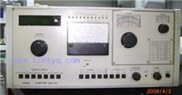 二手高频Q表,MQ1601 MQ1601