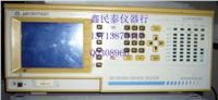 二手网络分析仪 ND-5001P 光通信测试仪 ND-5001P