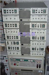 PORPBLE one 音频分析仪 ATS-1 ATS-2 SYS2700 SYS-2322