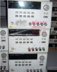E3633A  Agilent E3633A 双路电源 直流电源 DC电源 E3633A