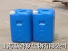 聚六亚甲基胍(盐酸聚六亚甲基胍)0.14% 0.14%