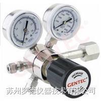 R14气体减压器
