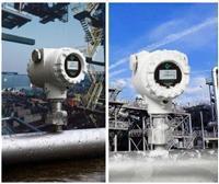VA452热式气体质量流量计 VA450
