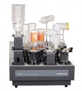 8700型氧氣滲透性分析儀 8700型氧氣滲透性分析儀