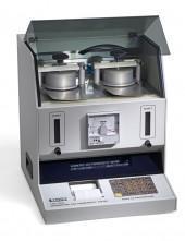 压差法气体渗透性分析仪L100-5000 压差法气体渗透性分析仪L100-5000