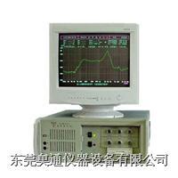 揚聲器測試儀/電聲測試儀