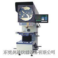 正像型测量投影仪/正像投影仪