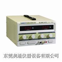 大功率开关电源3KW KXN-3050D KXN-3060D KXN-3080D KXN-30100D