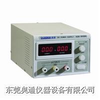 大功率开关电源 900W KXN-1530D KXN-1540D KXN-1550D KXN-1560D