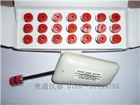 UL利邊測試器,UL銳利邊緣測試器 玩具測試儀器