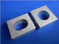 搖鈴測試規圓型 搖鈴測試器橢圓型 玩具檢測模板A/B 發生玩具測試模板  AT-005