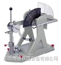 冲孔强度(戳穿强度)试验机 AT-521A