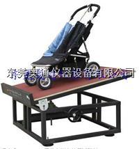 嬰兒車剎車性能試驗臺 AT-978