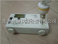 低價燈頭扭力測試儀,燈頭扭矩測力儀 HP-50