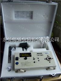 HIOS扭力測試儀,扭力測試儀,扭力計 HP-50