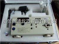 電批扭力測試儀-HIOS電批扭力測試儀-HP扭力測試儀