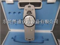 進口機械式拉壓力計,指針推拉力計,拉力表,推拉力表 DL-50