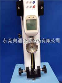 小型拉力試驗機,電動拉力測試儀,拉力機圖片 AT-8613B