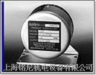 美国西特(SETRA)微差压变送器Model239/C239 Model 239/C239