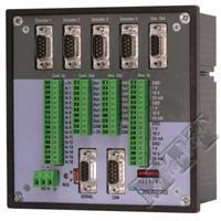 motrona飛剪控制器 MC700-CT702