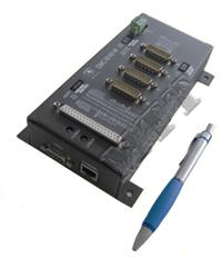 獨立型Ethernet控制器DMC-B140-M DMC-B140-M