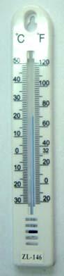 室内室外温度计 XH-319