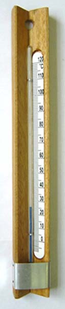 室内室外温度计 XH-324