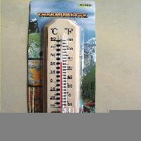 塑料/木制温度计 XH-505