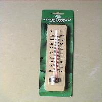 塑料/木制温度计 XH-502
