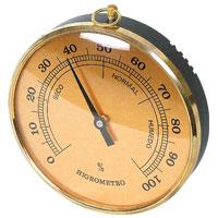 家用温度计 SP-X-14S