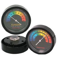 家用温度计 SP-X-8S/8W