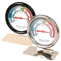 烤箱、冰箱,设备温度计 SP-Z-5