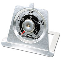 烤箱、冰箱,设备温度计 SP-Z-2