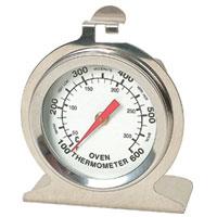 烤箱、冰箱,设备温度计 SP-Z-1D
