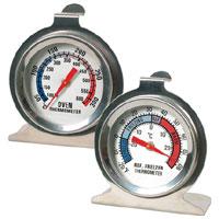 烤箱、冰箱,设备温度计 SP-Z-1