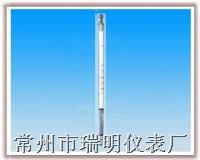 温度计,石油温度计,ASTM温度计,蒸馏温度计,凝固点温度计 ASTM温度计