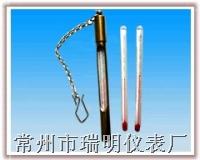 温度计,冷库温度计,矿山温度计,机械温度计,玻璃温度计,精密温度计,金属套温度计,棒型温度计 RM-1044