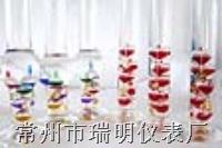 伽利略温度计,糖果表,烤肉表,调酒表等温度计,礼品温度计 RM-88