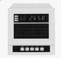 XSL系列巡回检测仪表 102016232616