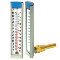 板式温度计 SP-L-10