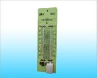 DS-089仓库用湿度计  LX-018