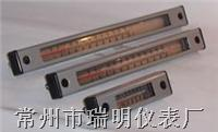 YWZ-250T,YWZ-254T,YWZ-300T,YWZ-350T液位液温计,油箱温度计 YWZ-250T,YWZ-254T,YWZ-300T,YWZ-350T