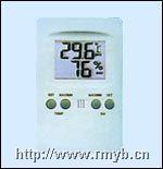 室内电子温度计,室外电子温度计,室内外电子温度计 CZRMYB