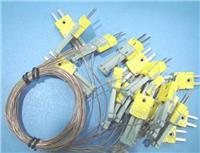 Omega热电偶线订制-2 Omega