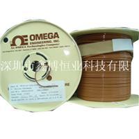 Omega热电偶线|TT-K-24-SLE热电偶线|美国Omega热电偶线