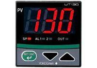 UT130加热/冷却型温度调节器 UT130