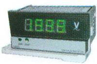 DK8A-DA数字直流电流表头|东崎TOKY仪表|三位半数显直流电流表 DK8A-DA