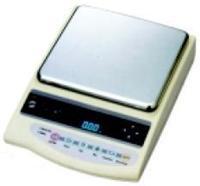 GB-6202电子天平|GB-6202日本新光(SHINKO)电子天平 GB-6202