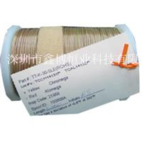 TT-K-30-SLE热电偶线|TT-K-30-SLE美国omega热电偶线|K型omega热电偶线 TT-K-30-SLE